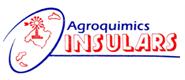 AGROQUIMICS INSULARS