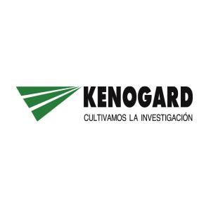 kenogard
